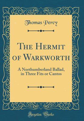 The Hermit of Warkworth