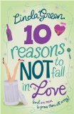 10 Reasons Not to Fa...