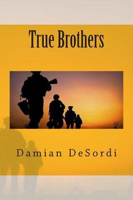 True Brothers
