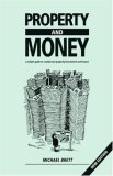 Property and Money, Second Edition