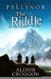 The Riddle. Alison C...