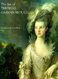The Art of Thomas Gainsborough