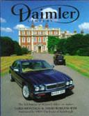 Daimler Century