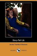Story-Tell Lib (Dodo Press)