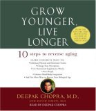 Grow Younger, Live L...