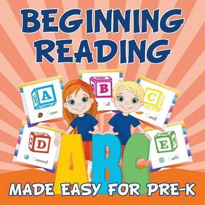 Beginning Reading Ma...