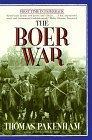 Boer War