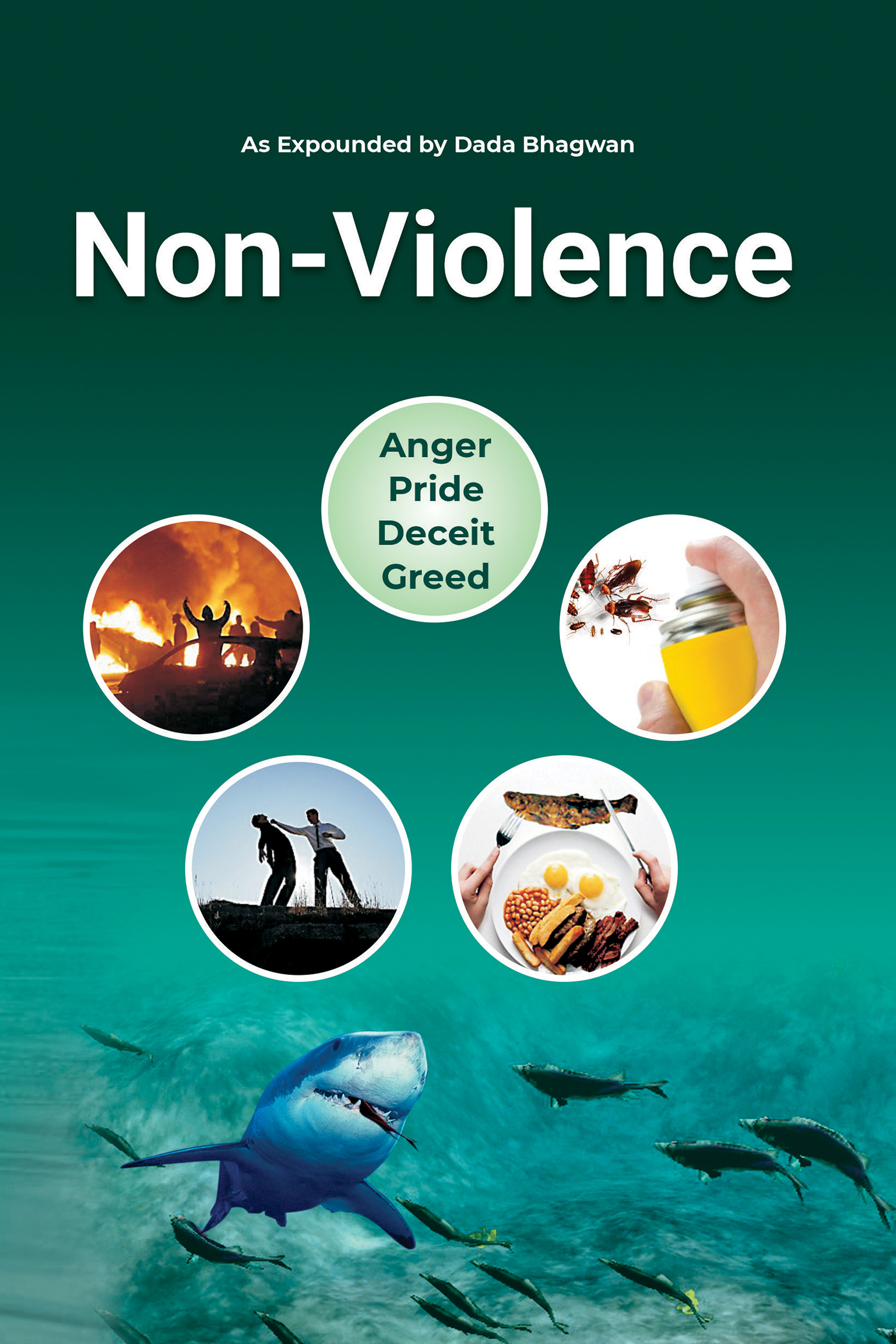 Non-Violence