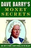 Dave Barry's Money S...