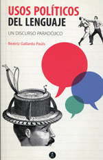 Usos políticos del lenguaje