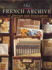 French Archive of De...