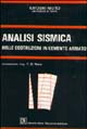Analisi sismica delle costruzioni in cemento armato