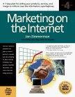 Marketing on the Internet