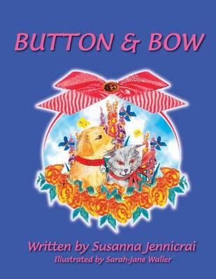 Button and Bow