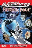 Marvel Adventures Fantastic Four Vol. 7