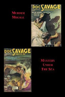 18 Murder Mirage And Mystery Under The Sea