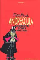 Andreacula