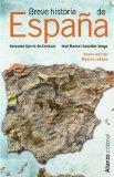 Breve Historia de Espana