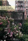 I giardini di Manhattan