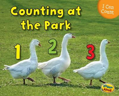 Counting at the Park (I Can Count!)