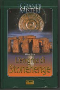 L'Enigma di Stonehenge