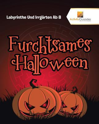 Furchtsames Halloween