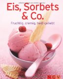 Eis, Sorbets and Co.