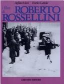 I film di Roberto Rossellini