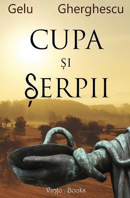 Cupa Si Serpii