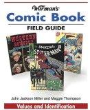 Warman's Comic Book ...