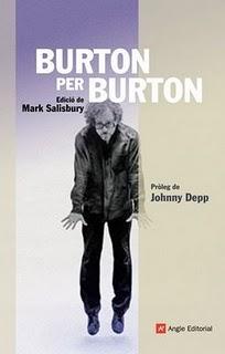 Burton per Burton