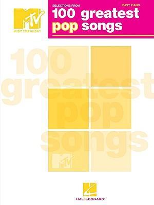 100 Greatest Pop Son...