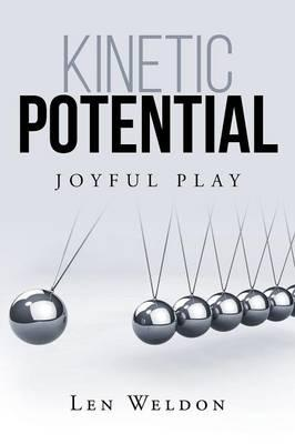 Kinetic Potential