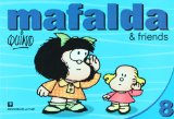 Mafalda & Friends #8...