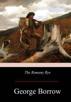 The Romany Rye