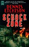Schockzone