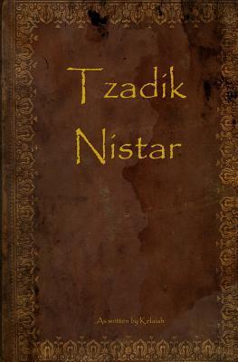 Tzadik Nistar