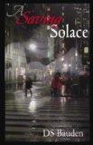 A Saving Solace