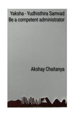 Yaksha - Yudhisthira Samvad