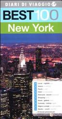 Best 100 New York