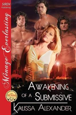 Awakening of a Submissive