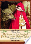 The Greenwood Encyclopedia of Folktales and Fairy Tales: G-P