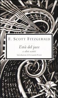 L'età del jazz e al...