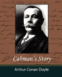 Cabman's Story