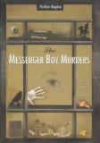 The Messenger Boy Murders