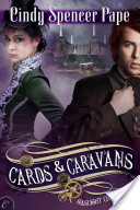 Cards and Caravans