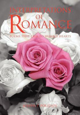 Interpretations of Romance