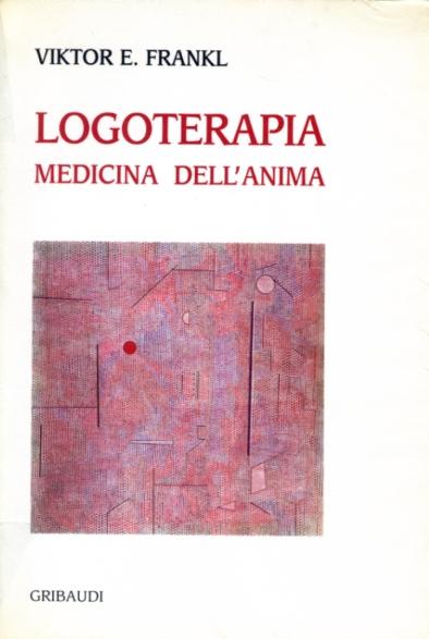 Logoterapia medicina...