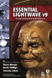 Essential LightWave v9