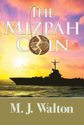 The Mizpah Coin